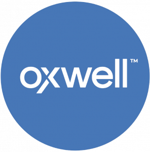 Oxwell Surface Disinfectant